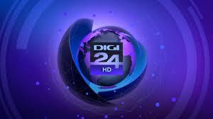 Digi24 News